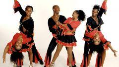 Ламбада: интересные факты о танце и песне