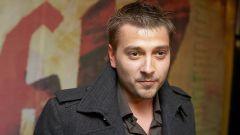 Петр Кислов: биография, фильмография, личная жизнь