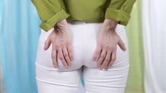 Геморрой кровит: что делать в домашних условиях