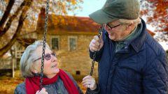 Как Путин ответил на вопрос о повышении пенсионного возраста