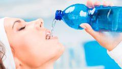 Чистая питьевая вода: в чем польза?