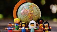 Как вырастить ребенка-билингва