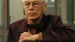 Александр Сергеевич Зацепин: биография, карьера и личная жизнь