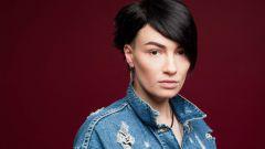 Анастасия Константиновна Приходько: биография, карьера и личная жизнь