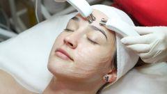 Процедура микротоки для лица: отзывы, цены, противопоказания