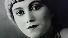 Ольга Степановна Хохлова: биография, карьера и личная жизнь