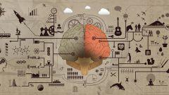 9 простых способов «прокачать» мозг