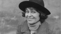 Кира Георгиевна Муратова: биография, карьера и личная жизнь