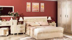 Уют и эстетика: как выбрать спальный гарнитур?