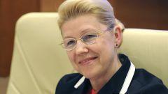 Елена Борисовна Мизулина: биография, карьера и личная жизнь