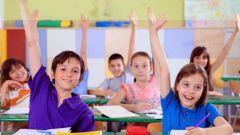 Вальдорфская школа: что это такое, плюсы и минусы