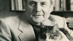 Владимир Сутеев: биография, творчество