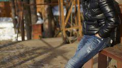 Евгений Кузин: биография, личная жизнь