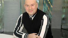 Виктор Сухоруков: фильмография, биография, семья