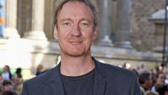 Дэвид Тьюлис: биография, карьера и личная жизнь