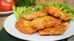 Как приготовить нежное мясо по диете Дюкана