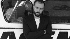 Окан Ялабык: биография, карьера и личная жизнь