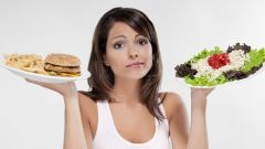6 вредных продуктов, от которых можно смело отказаться