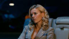 Актриса Екатерина Кузнецова: биография, кинокарьера и личная жизнь