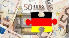 Как устроена система налогов в Германии