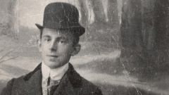 Осип Мандельштам: биография и личная жизнь