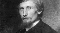 Виктор Михайлович Васнецов: биография, карьера и личная жизнь