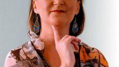 Дарья Александровна Калинина: биография, карьера и личная жизнь