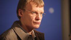 Актер Алексей Серебряков: фильмография и биография