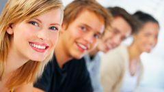 5 финансовых истин, о которых стоит узнать в молодости
