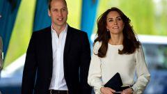 6 причин, почему Кейт Миддлтон и принц Уильям идеально подходят друг другу
