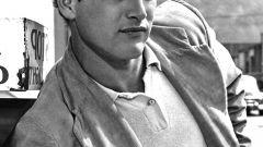 Пол Ньюман: биография, карьера и личная жизнь