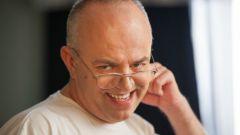 Алексей Владимирович Климушкин: биография, карьера и личная жизнь