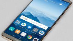 Huawei Mate 10: обзор и характеристики 4-камерного флагмана