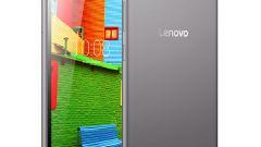 Lenovo Phab и Lenovo Phab Plus: обзор и характеристики
