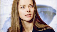 Марина Александрова: биография, фильмография, личная жизнь