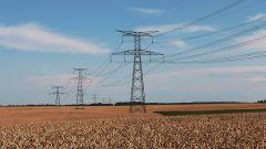 Провода электрические: типы, характеристики и возможная нагрузка