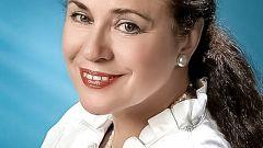 Биография и личная жизнь Валентины Толкуновой