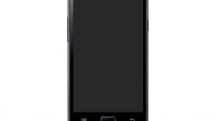 Samsung Galaxy S2 Plus: характеристики, дата выхода, отзывы