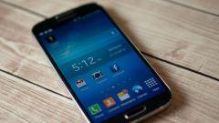 Samsung Galaxy S4: обзор, характеристики, отзывы