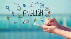 Как просто начать изучать английский самостоятельно