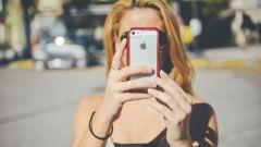 Как стать известным в инстаграм