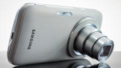 Выбор производительного камерофона с бюджетом до 30000 рублей