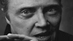 Кристофер Уокен: биография, карьера и личная жизнь