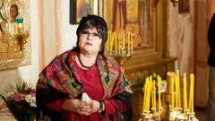 Нина Николаевна Усатова: биография, карьера и личная жизнь