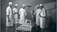 Безумие: определение, причины, признаки, симптомы и лечение