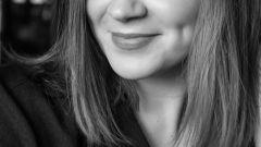 Светлана Николаевна Колпакова: биография, карьера и личная жизнь