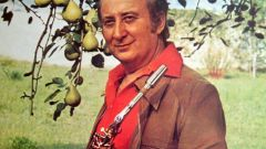 Фаусто Папетти: биография, карьера и личная жизнь