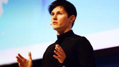 Павел Дуров: биография и личная жизнь создателя Вконтакте