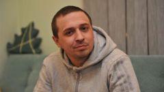 Олег Евгеньевич Верещагин: биография, карьера и личная жизнь