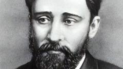 Биография В. М. Гаршина - мастера психологического рассказа